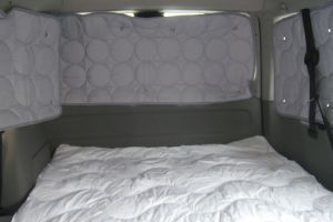 location volkswagen multivan 2003 anglet 64600 ouicar. Black Bedroom Furniture Sets. Home Design Ideas