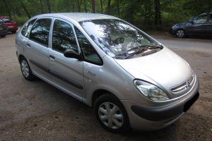 Location voiture rosny sous bois entre particuliers ouicar for Garage citroen rosny sous bois
