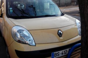 location renault kangoo 2008 choisy le roi 94600 ouicar. Black Bedroom Furniture Sets. Home Design Ideas