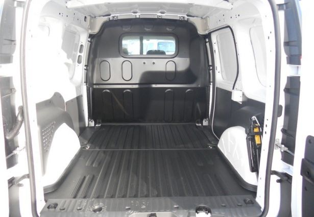 location renault kangoo 2014 mundolsheim 67450 ouicar. Black Bedroom Furniture Sets. Home Design Ideas