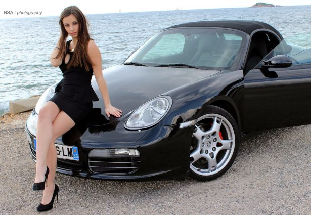 location porsche boxster 2004 toulon 83200 ouicar. Black Bedroom Furniture Sets. Home Design Ideas
