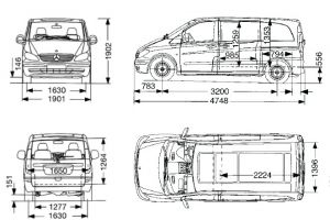 Wiring Diagram For A 4 Pin Relay further Vehicle furthermore Conectores as well Treasure Hunt Logo Flames as well Sedan. on fiat car