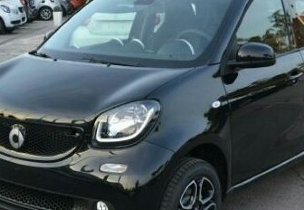 location smart forfour 2015 amiens 80000 ouicar. Black Bedroom Furniture Sets. Home Design Ideas