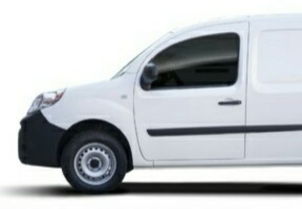 location renault kangoo compact 2015 montpellier 34090 ouicar. Black Bedroom Furniture Sets. Home Design Ideas