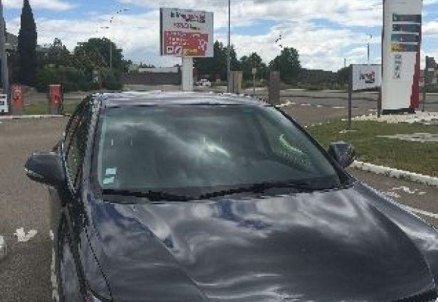 Location lexus rx 2010 n mes 30000 ouicar - Location voiture nimes ...