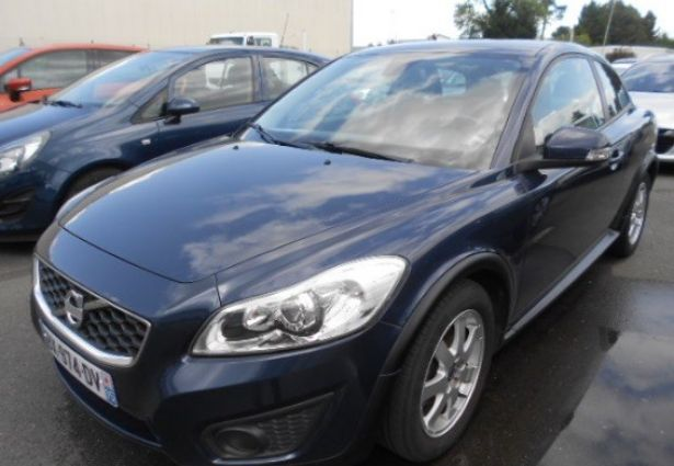 location volvo c30 2011 pessac 33600 ouicar. Black Bedroom Furniture Sets. Home Design Ideas