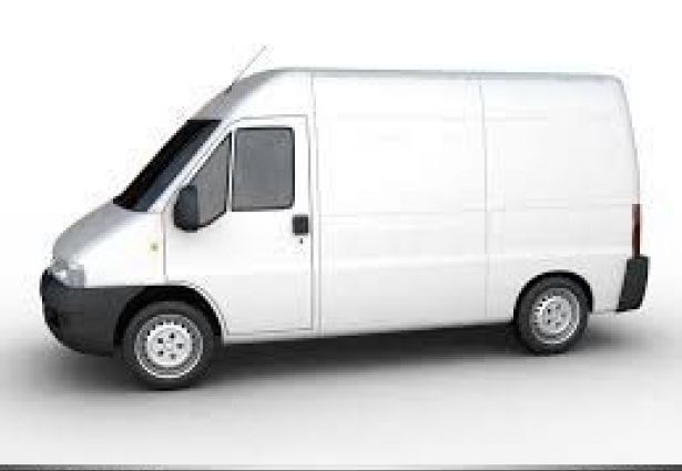 Location peugeot boxer 2000 besan on 25000 ouicar - Location voiture besancon ...