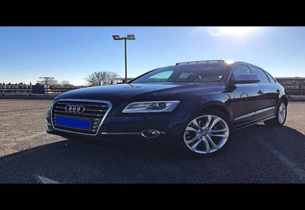 Location audi q5 2015 salon de provence 13300 ouicar for Audi salon de provence