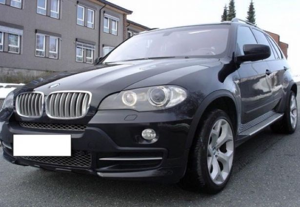 location bmw x5 2008 boulogne billancourt 92100 ouicar. Black Bedroom Furniture Sets. Home Design Ideas