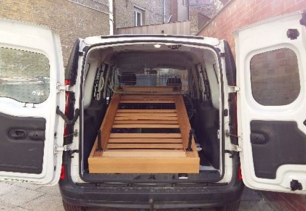 location renault kangoo maxi 2011 lille 59800 ouicar. Black Bedroom Furniture Sets. Home Design Ideas