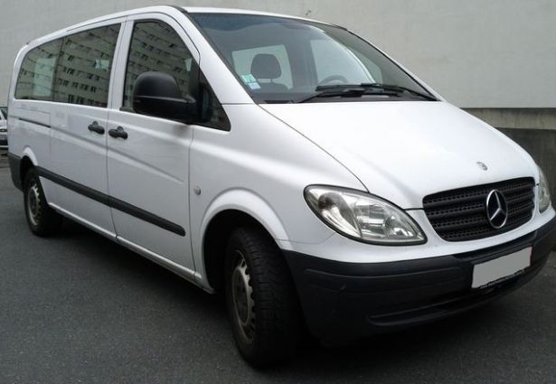 location mercedes vito 2006 paris 16 me 75016 ouicar
