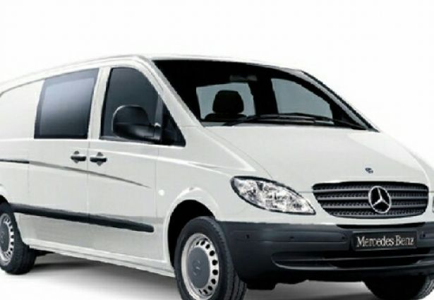 location mercedes vito 2010 flers 61100 ouicar. Black Bedroom Furniture Sets. Home Design Ideas